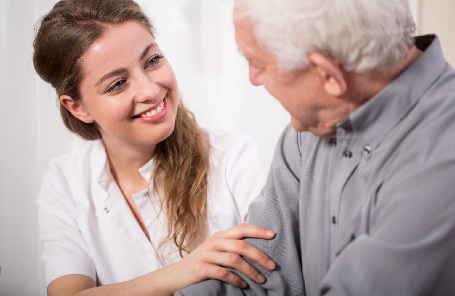 cuidado de personas mayores en casa en vizcaya